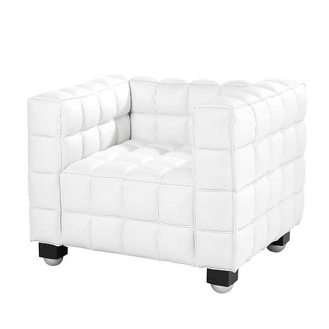 1590-white.jpg