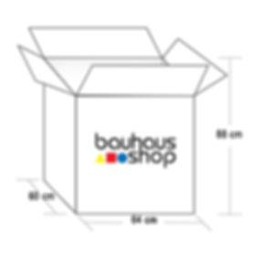 BRNO-CHAIR-TUBULAR-box.jpeg