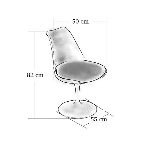 tulip-chair-black.jpg
