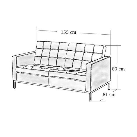 knoll-sofa-small-black.jpg