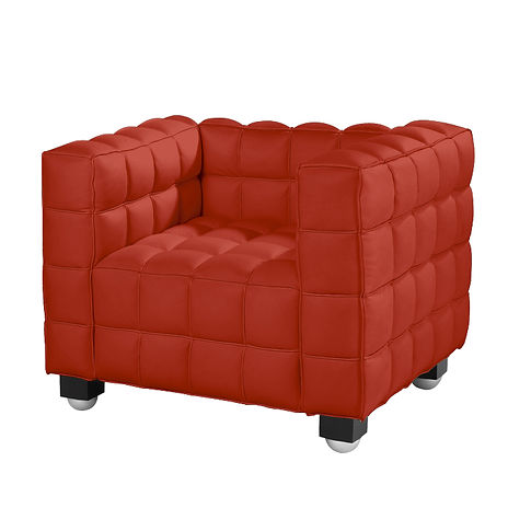 1590-red.jpg