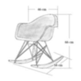 rocking-chair-black.jpg