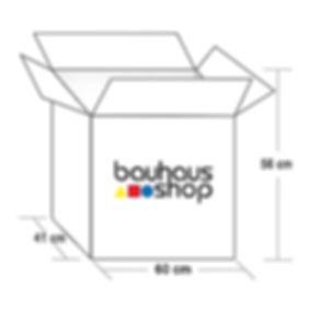 barcelona-ottoman-box-size.jpg