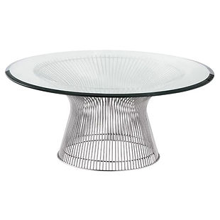 wire-coffee-table-square.jpg