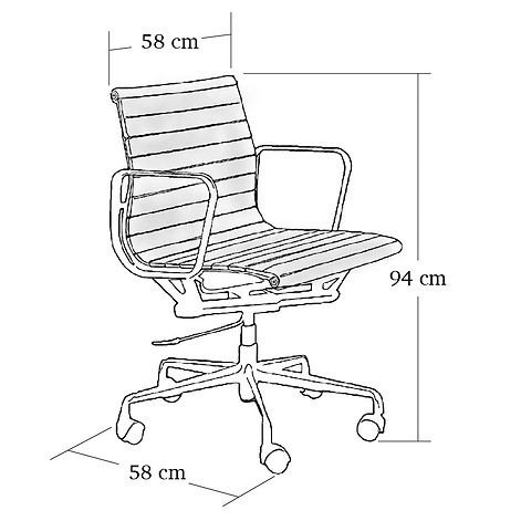 office-chair-no-1-black.jpg
