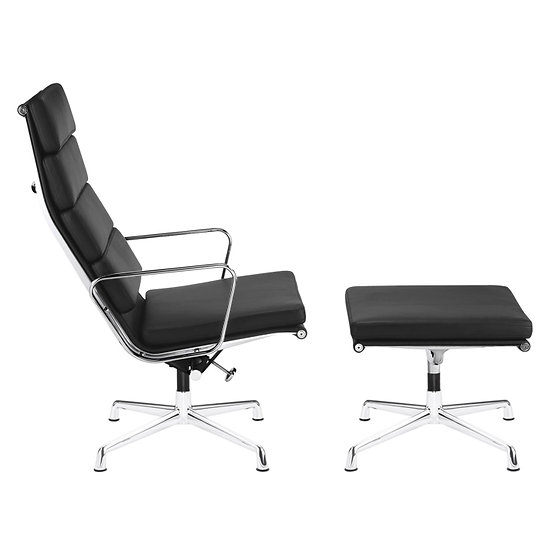 RELAX OFFICE CHAIR NO. 9