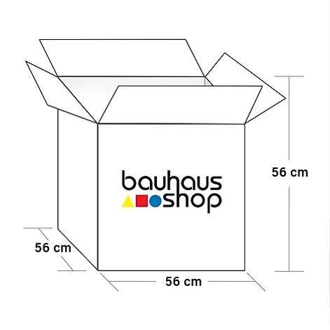 tulip-chair-box-dimensions.jpg