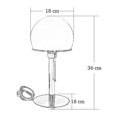 table-lamp-1924-metal-black.jpg