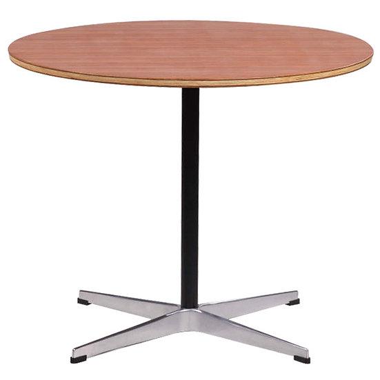 TABLE SWAN DESIGN