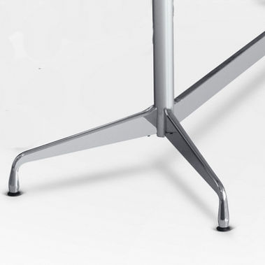 office-table-base-chrome.jpg