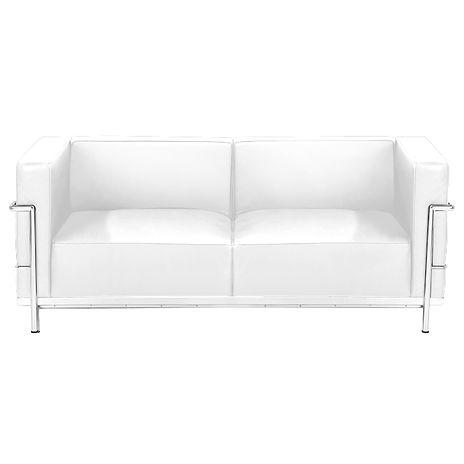 1150-white.jpg