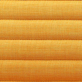 linen-fabric-yellow-large.jpg