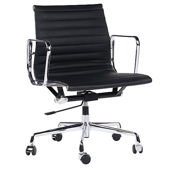 OFFICE CHAIR NO. 1