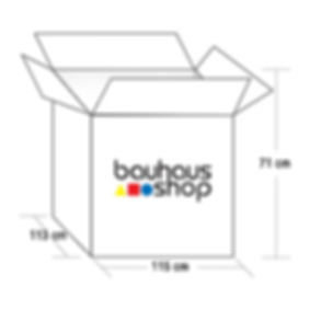 BUBBLE-CHAIR-box.jpeg