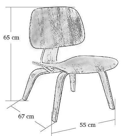 longue-plywood-chair-black.jpg