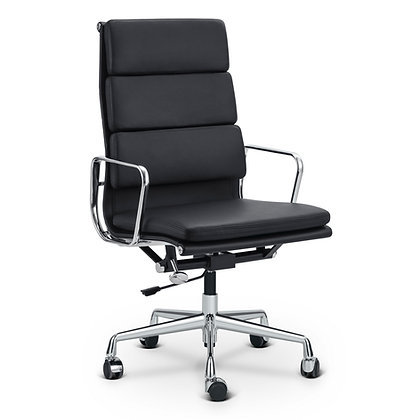 OFFICE CHAIR NO. 3