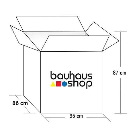 bibendum-chair-box-dimensions.jpg