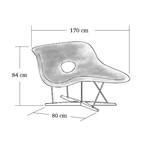 la-chaise-black.jpg