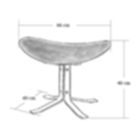 ottoman-for-corona-chair-black.jpg
