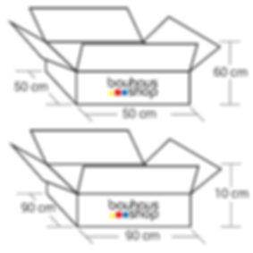 wire-coffee-table-box-dimensions.jpg