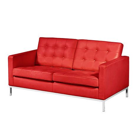 3350-red.jpg