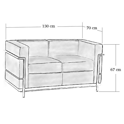 lc2-two-seater-sofa-black.jpg