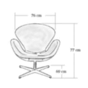 armchair-swan-design-black.jpg