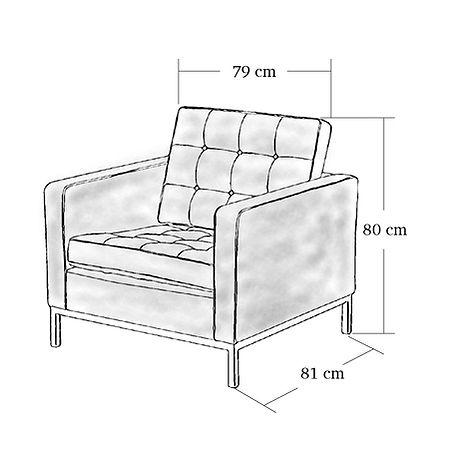 knoll-armchair-black.jpg