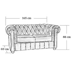 chesterfield-sofa-black.jpg