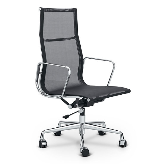 OFFICE CHAIR NO. 6