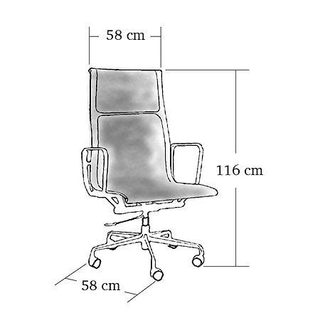 office-chair-no-6-black.jpg
