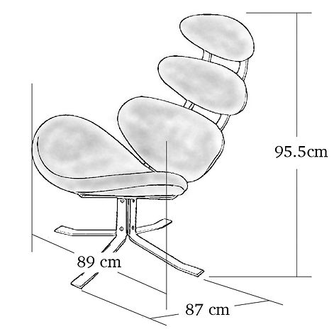 corona-chair-black.jpg