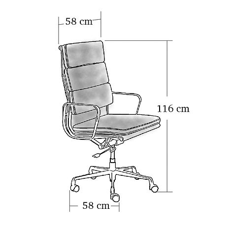 office-chair-no-3-black.jpg