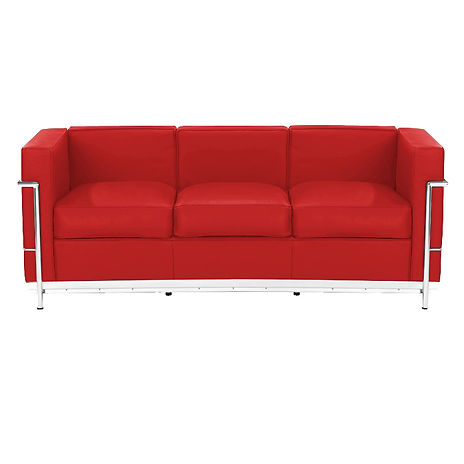 1140-red.jpg