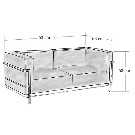 lc3-two-seater-sofa-black.jpg