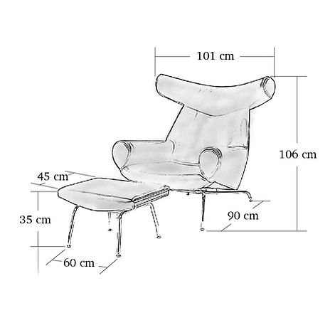 ox-chair-black.jpg