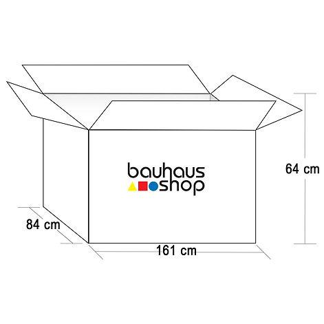 KNOLL-SOFA-SMALL-box.jpg