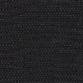 black-fabric.jpg