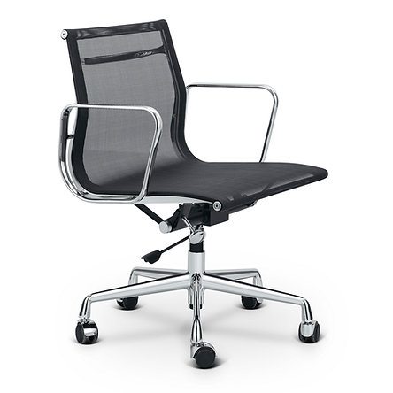 OFFICE CHAIR NO. 5