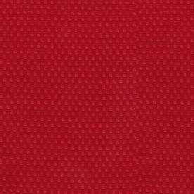 red-fabric.jpg