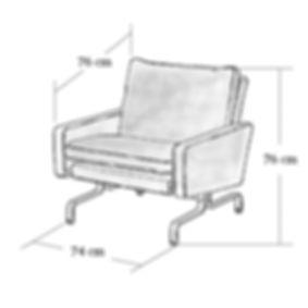pk-armchair.jpg