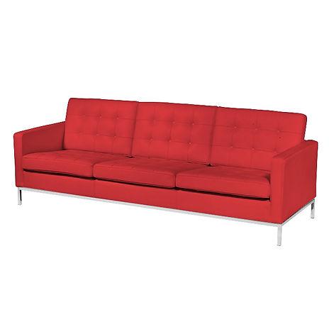 3340-red.jpg