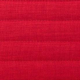 linen-fabric-red.jpg