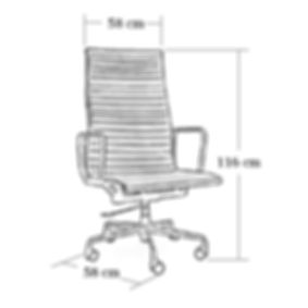 office-chair-no-2-black.jpg