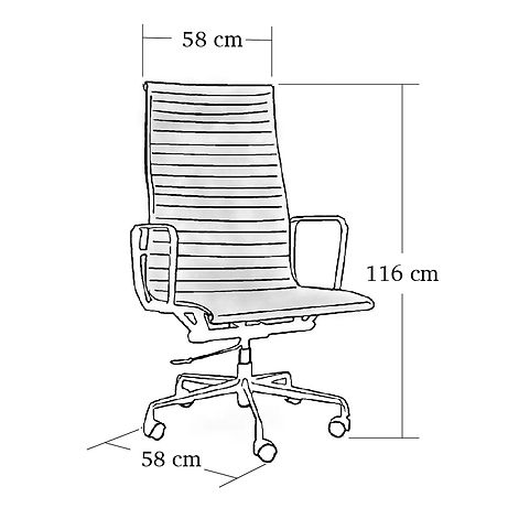 office-chair-no-2-black.jpg