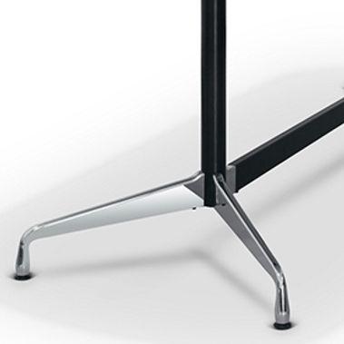 office-table-base-black.jpg