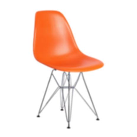2460metal orange.jpg