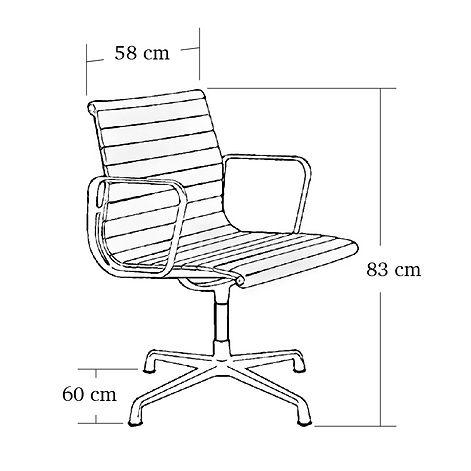 ofice-chair-no-7-black.jpg
