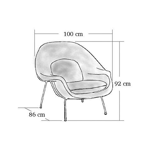womb-chair-black.jpg