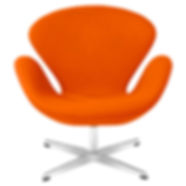 2430_orange.jpg